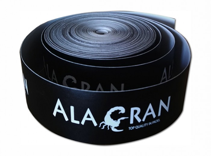 Alacran Paddle racket protector 35 units