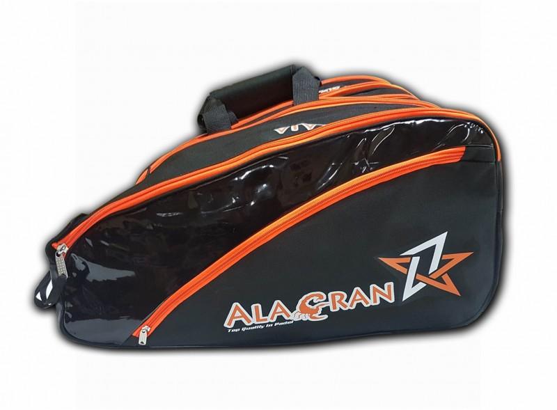 Alacrán Orange XL Paddle bag